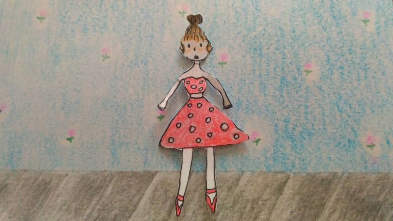 i'm drawing, я рисую EyeEmNewHere Create A Picture Create A Photo Girl Chrysalis Chrysalis On Hand Dollzhanna Doll Photography Doll DollPhotography Dollphoto Drawing Drawingart Cartoon Cartoon Effect  Cartoon Pic Cartoonphoto Appligue куклажанна рисуноккарандашом мультяшный аппликация нарисованнаядевочка