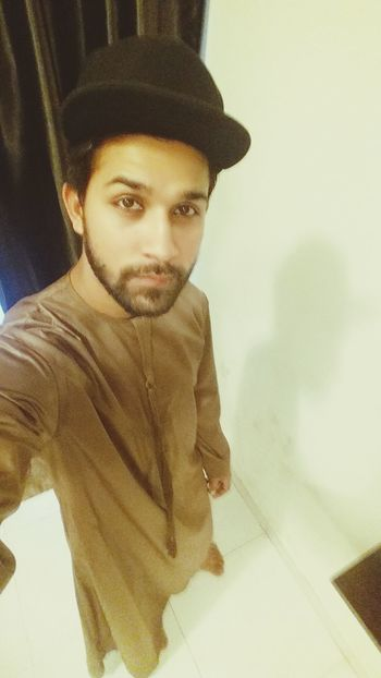 Check This Out Friends ❤ Sexyman Hot Look Today Hot Day Togather My Friendx Lovely Friendx eid MubaRiK