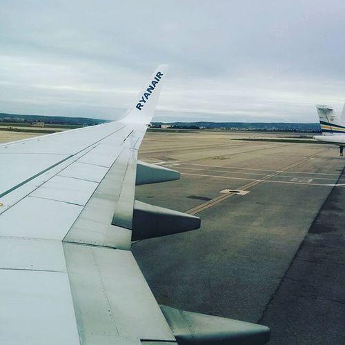 Take Flight 🛫👍 Trip Plane Malta Internshipmakers Work