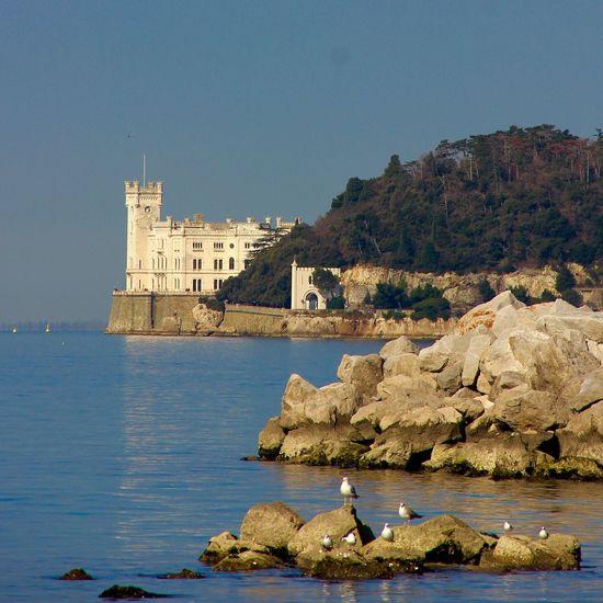 PhotoFeliceSo Photography Trieste Triesteraccontatrieste