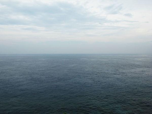 小琉球,有一半的靈魂,深陷在這裡。 Connected By Travel EyeEm - Taiwan EyeEm Taiwan EyeEmNewHere Lost In The Landscape The View And The Spirit Of Taiwan 台灣景 台灣情 Beauty In Nature Cloud - Sky Day Horizon Over Water Idyllic Nature No People Outdoors Scenics Sea Sky Tranquil Scene Tranquility Water Waterfront