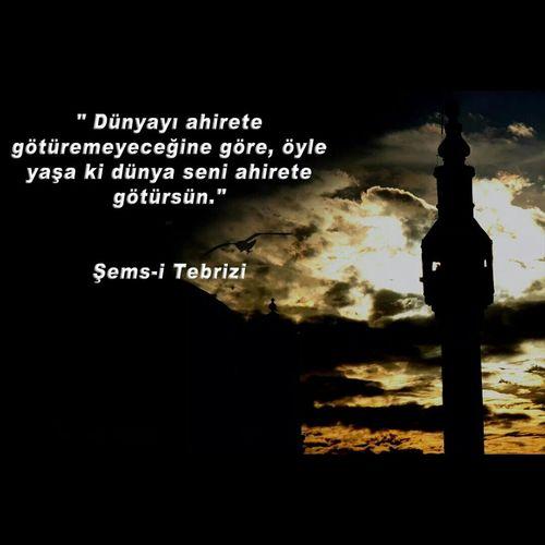 Dua ile birleşen gönüllere Hayırlı Cumalar Kağıthane Istanbul #turkiye Istanbul Turkey Dua Cuma Hayırlıolsun Hayirlicumalar