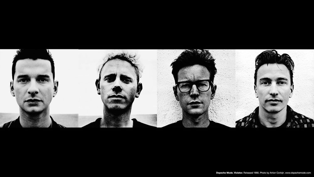 I LOVE DEPECHE MODE Adult Close-up Day Depeche Mode Dm Human Body Part Human Face Martin Gore Men Multiple Image People Portrait Real People Synthpop Violator