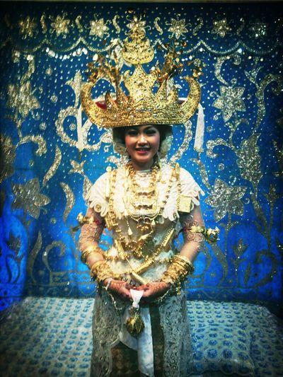 Indonesia_allshots