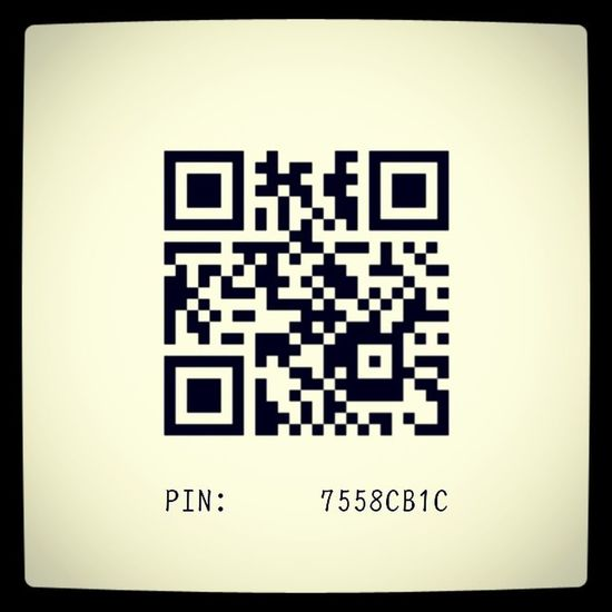 add me up