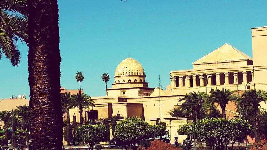 Maroc 2k15. 💫🙊