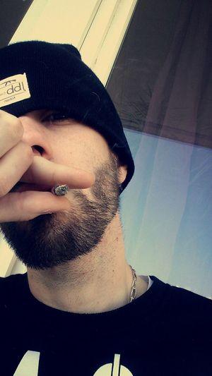 Codeine Smokeweedeveryday Smoking Dope Frenchcloutboyz Smoke Weed Smoking Weed Snapchat Strawberry Bang Bang SMOKE WEED EVERYDAY