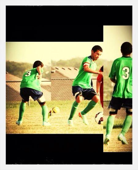 ✊⚽️🙌 Hanging Out Enjoyingwhatilovetodo #wewon #9-3 #ilovesoccer #soccerislife