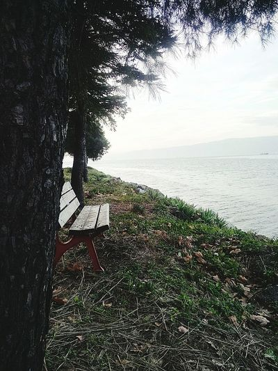 Sea Deniz Winter Natural Naturelovers Followme Follow