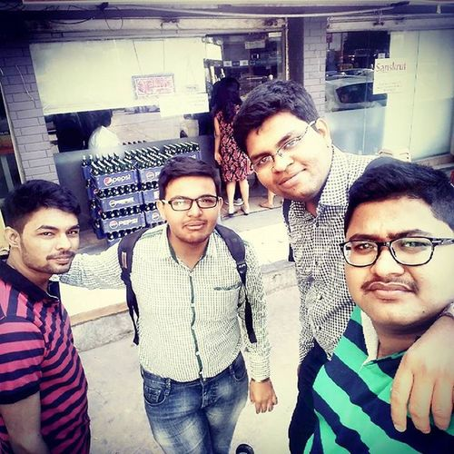 Cartoon Fuunnnny Majjoo Besti Mohit CAFinal Gonnamissu Bff Ladilaisu With_end_of_the_year 2K15 To  2k16 Newjourney With All . Boman _not_in_pic(@snehu_17195 )