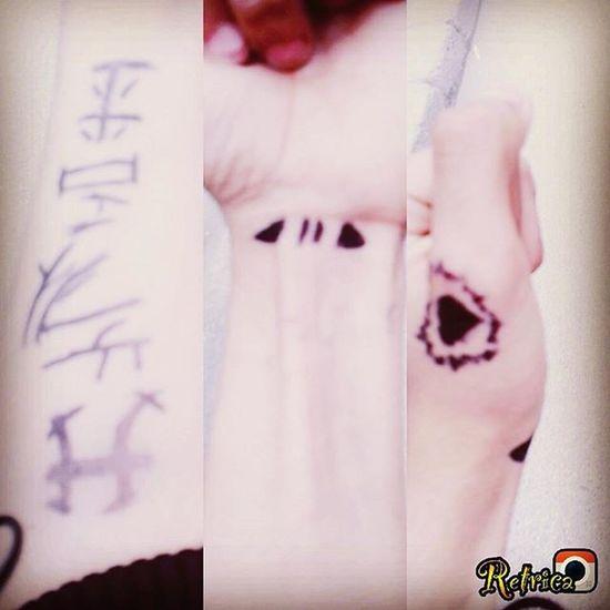 My arm Japan Play Instagram You Turkey NeverLookBack Nomore