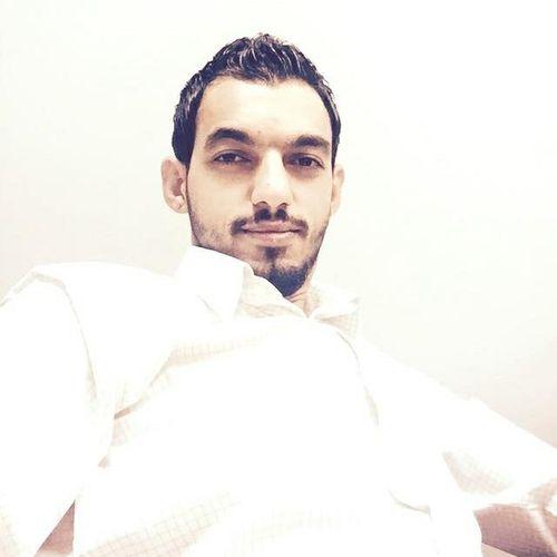 رمضان_كريم رمضان الاردن دبي