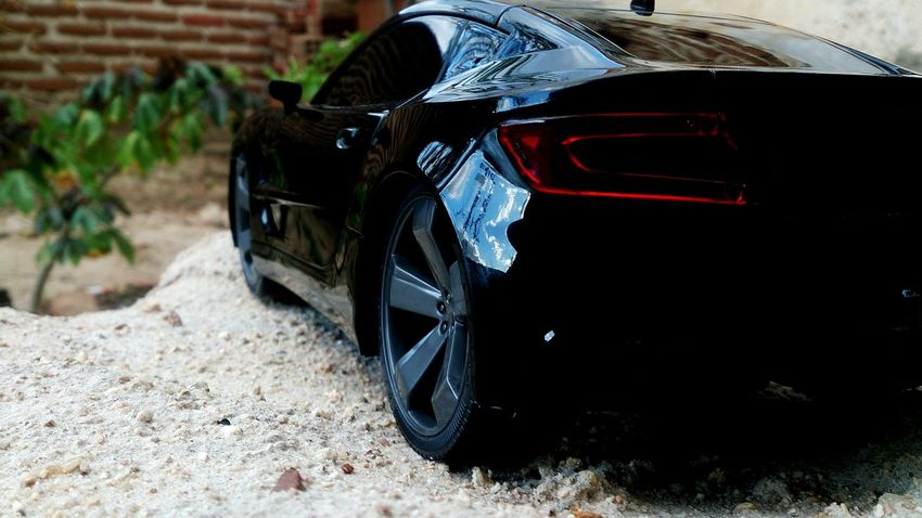 Toys Car Perspective Carro Brinquedo Perspectiva Taking Photos Fotododia Picoftheday Check This Out