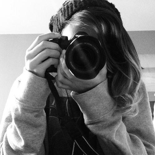 Selfies!