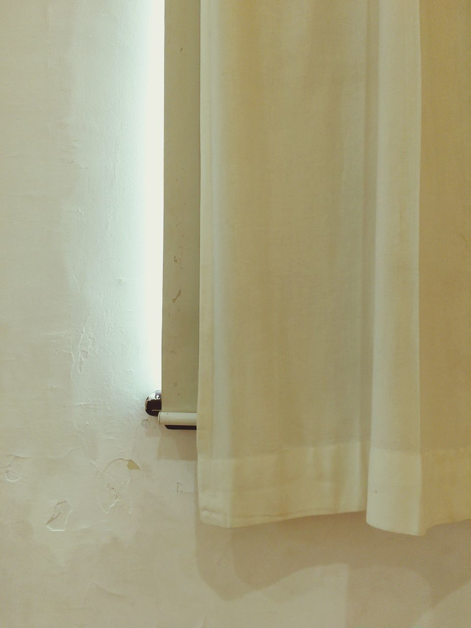 indoors, no people, curtain, day, architecture, close-up