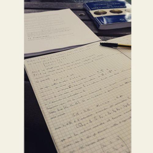 📚📚📚 Fisicamatematica Rosso Unipv
