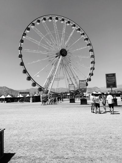 Live Your Life To The Remember We Only Live Once, So We Must Enjoy Our Lives To The Max. Coachella Desert Vibes Iphonephotography IPhoneography 📸📸📸 Digitalphotography ShotOnIphone