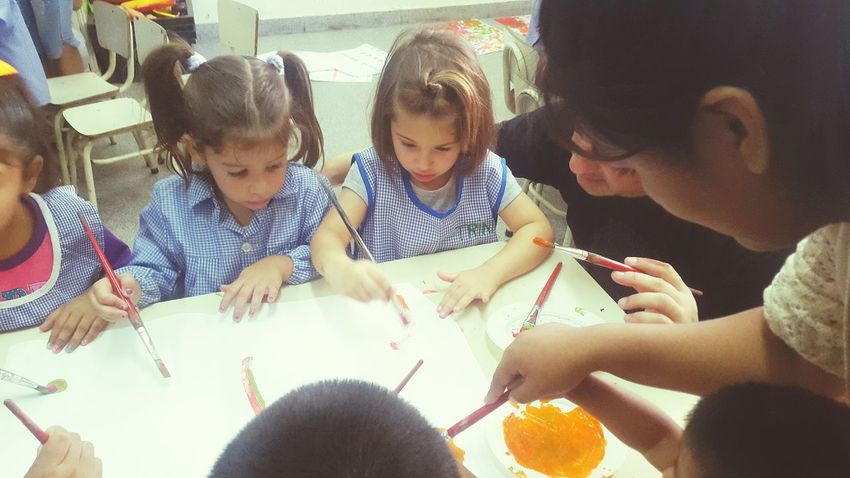 Temperas Colorsplash Colors Elementary School Elementary Little Kids Kindergarten Elementary Age Kids Drawing Drawing ✏ Drawings Drawingtime Drawing Kids Having Fun Buenos Aires, Argentina