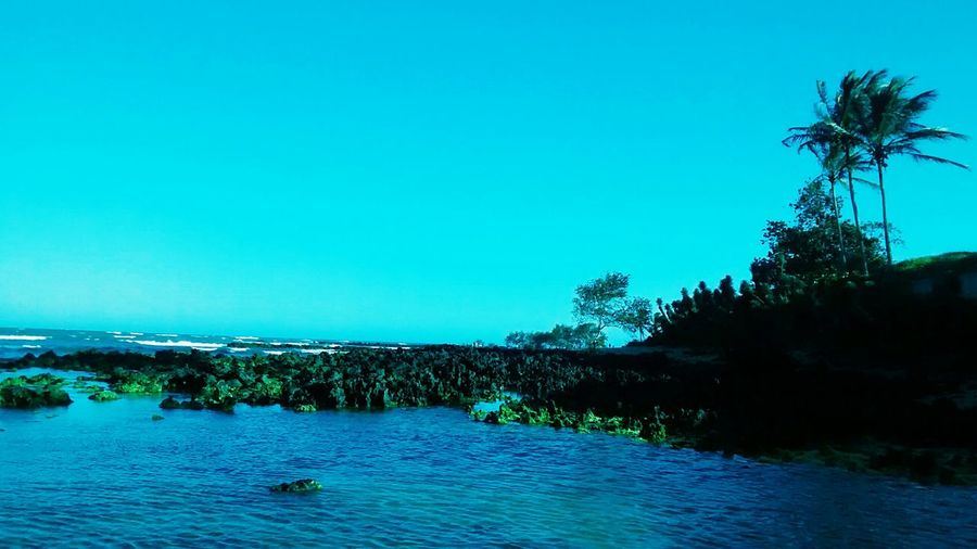 Wonderfulview Beach IloveIT ♡