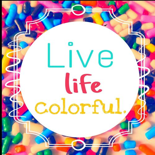 My brand slogan. Color Colorholica Colorholics Art Artists Colorful Inspiration