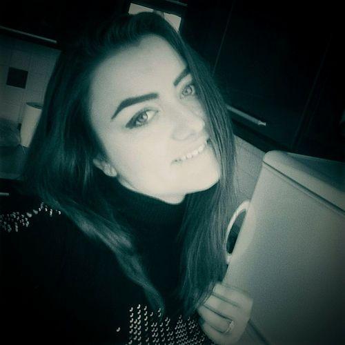 Face Smile ✌ Selfie ✌