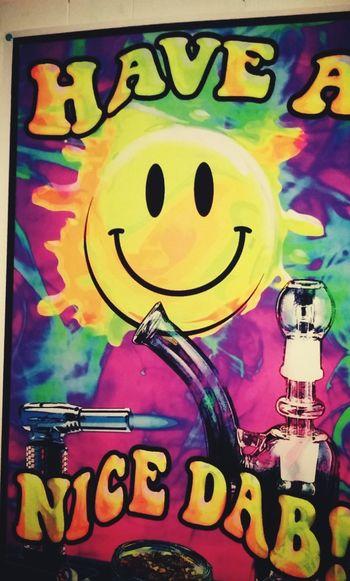 Have a nice dab ☺ Dabbers Weed Smoker