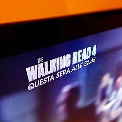 """In attesa di """"The Walking Dead 4"""", sono in Full Immersion al lavoro per il nuovo """"AlexSalis&Welbo""""... Studio Time Thewalkingdead4 Fullimmersion Alexsaliswelbo AlexSalis welbo studiotime housemusic newtrack song gipsy walex"""