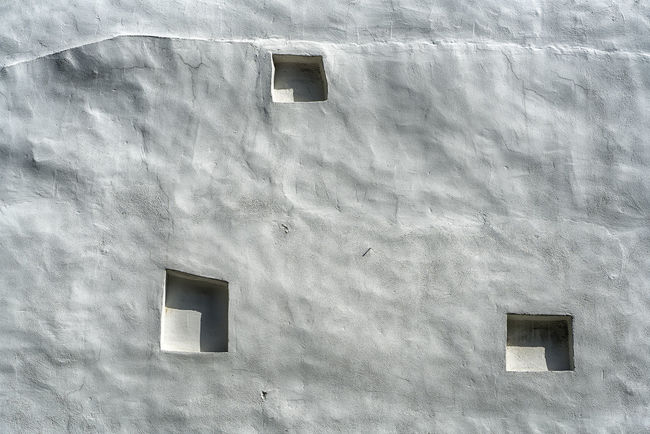 Abstract Architecture Building Exterior Built Structure Day Full Frame Light And Shadow Low Angle View No People Outdoors Shadow Sunlight Window