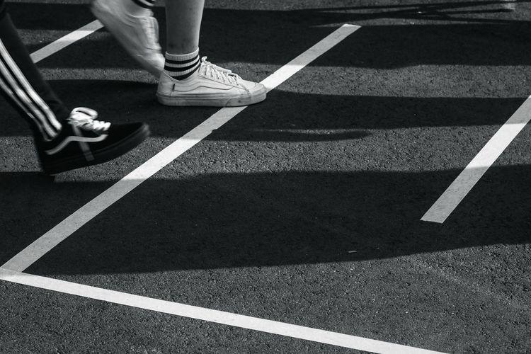 Vans Walker EyeEm Best Shots EyeEm Taiwan EyeEm Street Streetphotography Urban Urban Exploration Urbanphotography Citylife Taiwan Taipei Black And White Black&white EyeEm BlackandWhite EyeEmBlackAndWhite The Street Photographer - 2017 EyeEm Awards The Great Outdoors - 2017 EyeEm Awards EyeEmNewHere The Architect - 2017 EyeEm Awards Neighborhood Map