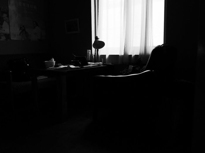 What does a home look like in your mind? Light And Shadow Black And White From My Point Of View Relaxing Home Still Out  Creative Light And Shadow