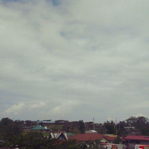 Beneath the clouds :) LIPACITY Lipa Htcphotography HTCOneX