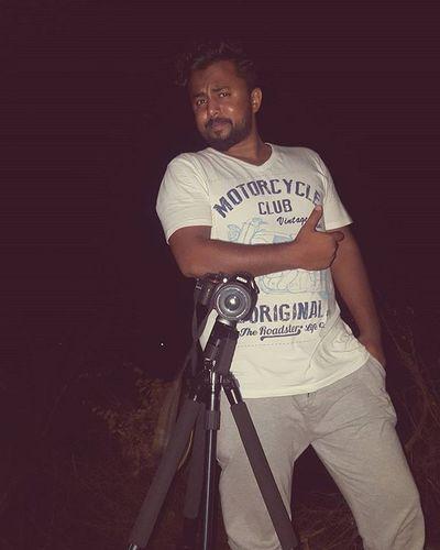 trying low light photography 3:00AM waz fun with @dr_kedar_kumbhar tried few tricks....waz...just a gr8 night... a night 2 remember Radhanagri Kolhapurdiaries Kolhapur Mh_09_kolhapur Funtimes Lowlights Nighttime Night Beautfulplace DSLR Awsmview AwsmWeather