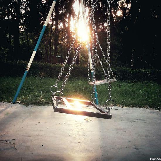 Featuredphotographs Conceptual Photography