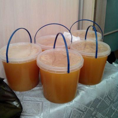 #мед #2013 #honey Food Honey Instamood 2013 Instagood Instafood Instaday мед мирдолжензнатьчтояем