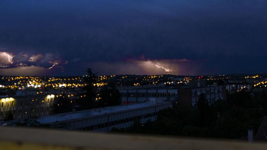 storm 1 Storm