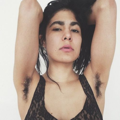 Naturalwomen Noshame Empowerment  Feminism feminist embraceyourpubes ladypithair