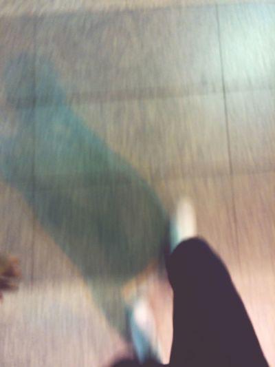 Go around. First Eyeem Photo