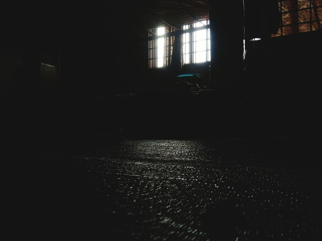 indoors, no people, illuminated, night