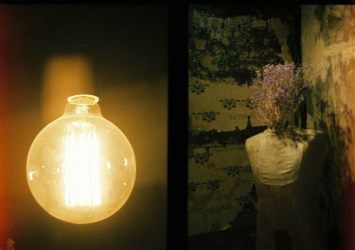 Filmcamera Film Photography Film Electricity  Illuminated Filament