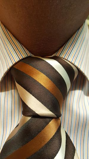 Tieknot Silk Tie Windsor Knot