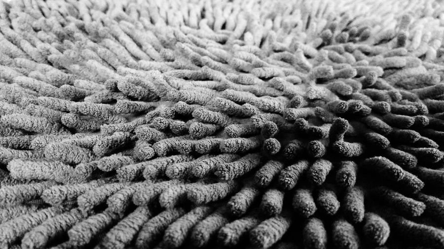 background Black N White Backgrounds Full Frame Textured  Pattern Close-up Fabric Textile Textile Industry Textile Factory Large Group Of Objects Seamless Pattern Weaving