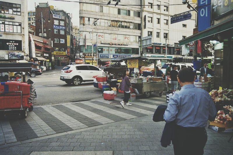 Streetphotography Street Photography Check This Out 35mm Film 35mm Nikon Nikonsquad Filmisnotdead Ishootfilm Kodak Seoul 首爾 Seoul 서울 Korea EyeEm Best Shots EyeEmBestPics