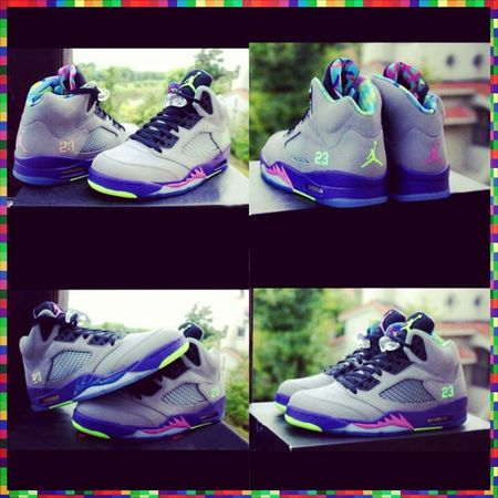 Its A Must That I Have Em !
