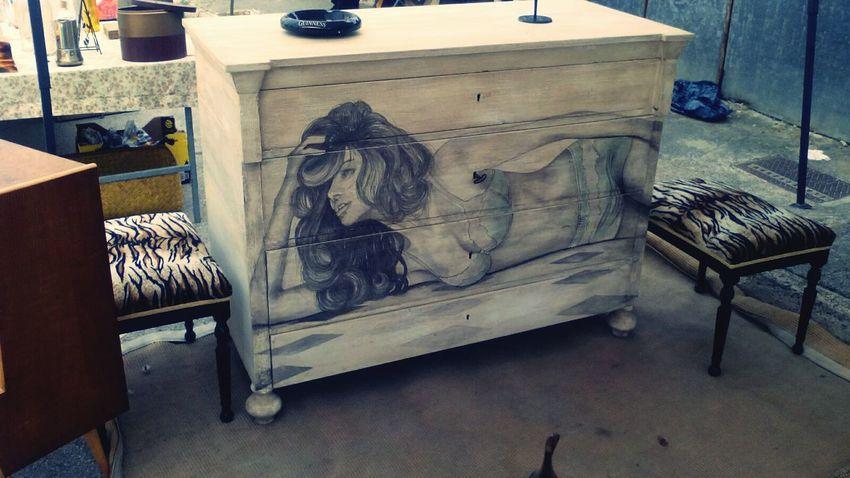 Dibujos Dibujos Muebles armarios Armarios