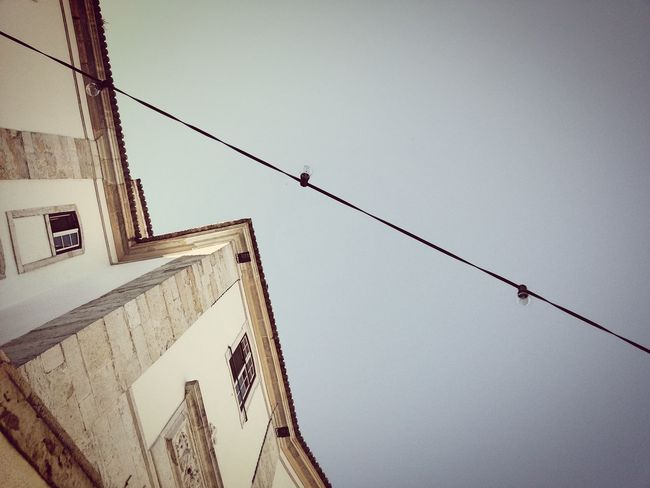 Santos Populares Lisboa