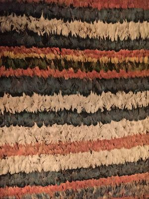 Feathered panel Backgrounds Full Frame Pattern Textile No People Multi Colored Close-up Indoors  Day Eyeem Market EyeEmNewHere EyeEm Best Shots ScienceMuseum