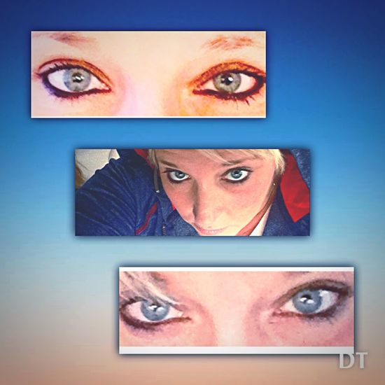 Hi! Taking Photos Cheese! That's Me Bedroom Eyes Beautiful ♥ ???, all eyes on you D?✨