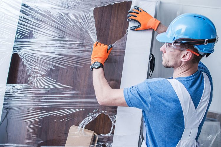 Adult Adults Only Construction Day Factory Hardhat  Headwear Helmet Human Hand Indoors  Industry Maintenance Engineer Manual Worker Men Occupation One Man Only One Person Only Men People Protective Workwear Work Tool Working