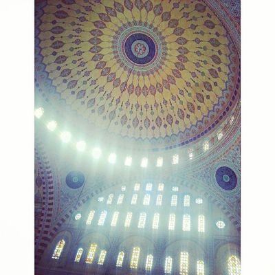 Ey iman edenler! Cuma namazına ezan ile çağırıldığınız zaman derhal Allah'ı zikretmeye (hutbe ve namaza) gidin.(Cuma ayeti tefsiri ) Religion Cami Islam Kuran Kerim Mosque Designer  Interior Istanbuldayasam Istanbul Instagood Instamod Turkey Turkishgram