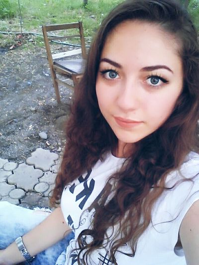 Hi! Enjoying Life Taking Photos Selfie Nice Hello World Kiss Kiss Cheese! That's Me Selfie ✌ 😄😄😤🙈🙈🙈✌✌✌❤💙❤ Aye  I'm Back